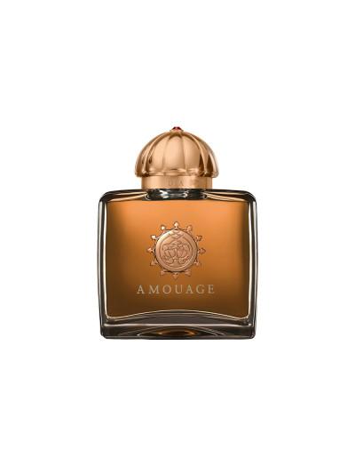 Amouage Dia Edp 100 ML Kadın Parfüm