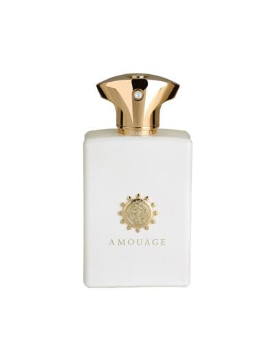 Amouage Honour Man Edp 100 ML Erkek Parfüm