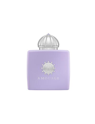 Amouage Lilac Love Edp 100 ML Kadın Parfüm