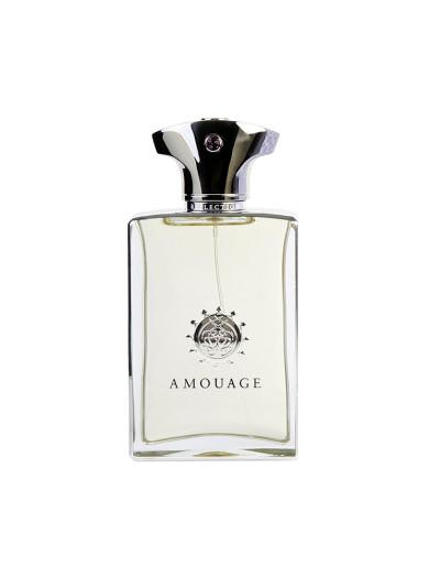 Amouage Reflection Man Edp 100 ML Erkek Parfüm