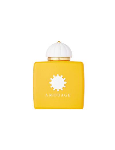 Amouage Sunshine Edp 100 ML Kadın Parfüm