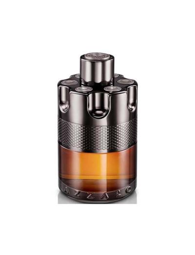 Azzaro Wanted By Night Edp 100 ML Erkek Parfüm