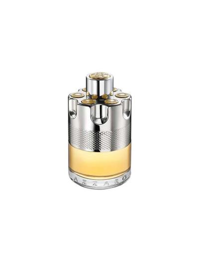Azzaro Wanted Edt 100 ML Erkek Parfüm
