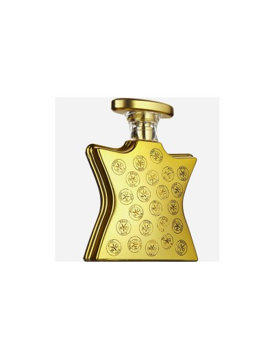 Bond No 9 Signature Edp 100 ML Unisex Parfüm
