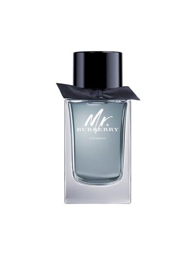 Burberry Mr.Burberry Edt 100 ML Erkek Parfüm