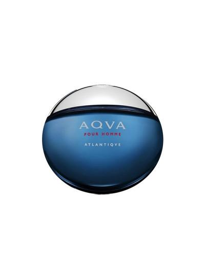 Bvlgari Aqva Atlantiqve Edt 100 ML Erkek Parfüm
