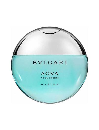Bvlgari Aqva Marine Edt 100 ML Erkek Parfüm