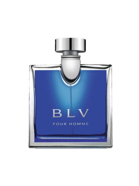 Bvlgari Blv Edt 100 ML Erkek Parfüm