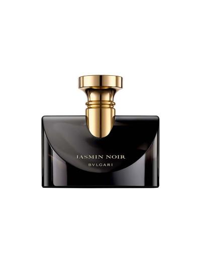 Bvlgari Jasmin Noir Edp 100 ML Kadın Parfüm