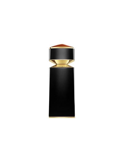 Bvlgari Le Gemme Ambero Edp 100 ML Erkek Parfüm