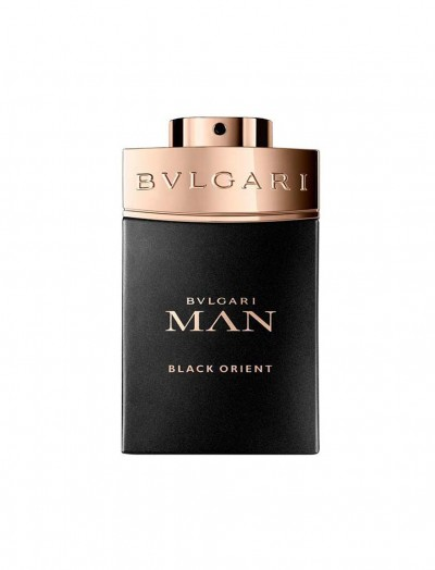 Bvlgari Man In Black Orient Edp 100 ML Erkek Parfüm