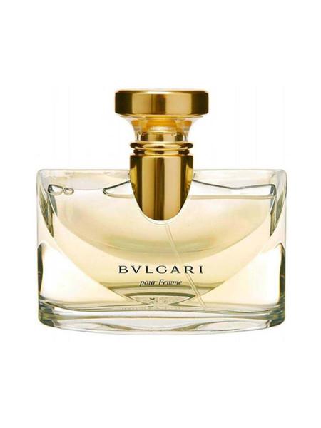 Bvlgari Pour Femme Edp 100 ML Kadın Parfüm