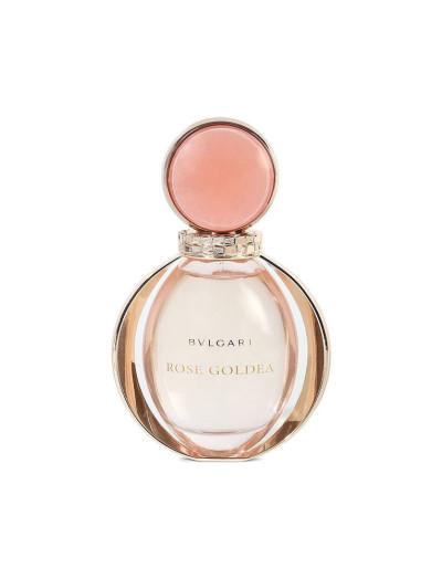 Bvlgari Rose Goldea Edp 90 ML Kadın Parfüm
