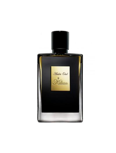 By Kilian Amber Oud Edp 50 ML Erkek Parfüm