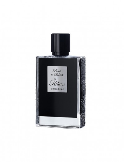 By Kilian Back To Black Aphrodisiac Edp 50 ML Erkek Parfüm