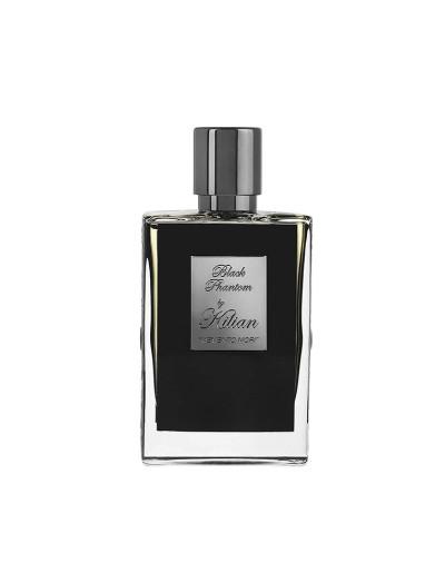 By Kilian Black Phantom Edp 50 ML Unisex Parfüm