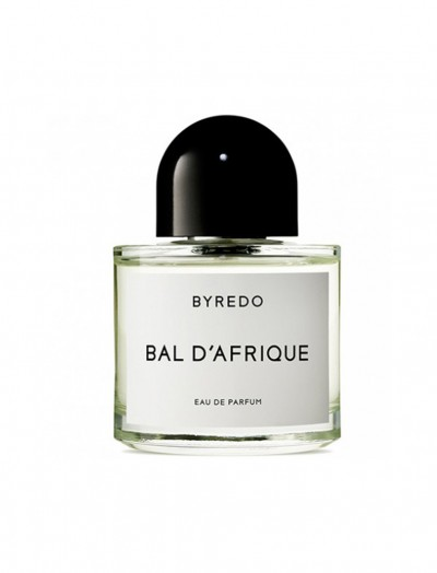 Byredo Bal D'Afrique Edp 100 ML Unisex Parfüm