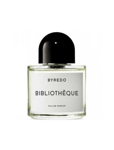 Byredo Bibliotheque Edp 100 ML Unisex Parfüm