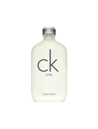 Calvin Klein Ck One Edt 100 ML Unisex Parfüm