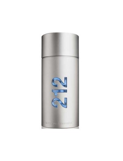 Carolina Herrera 212 Men Edt 100 ML Erkek Parfüm
