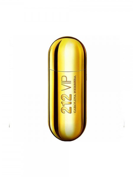 Carolina Herrera 212 Vip Edp 80 ML Kadın Parfüm