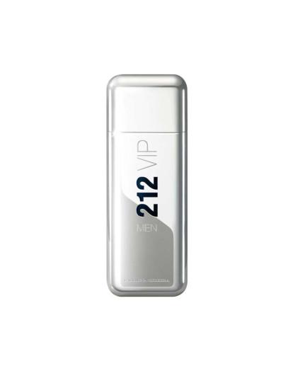 Carolina Herrera 212 Vip Men Edt 100 ML Erkek Parfüm