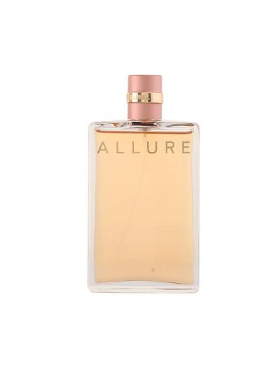Chanel Allure Chanel Edp 100 ML Kadın Parfüm