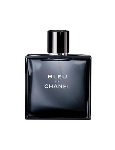 Chanel Bleu De Chanel Edp 100 ML Erkek Parfüm