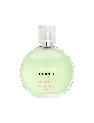 Chanel Chance Fraiche Edt 100 ML Kadın Parfüm