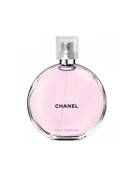 Chanel Chance Tendre Edt 100 ML Kadın Parfüm