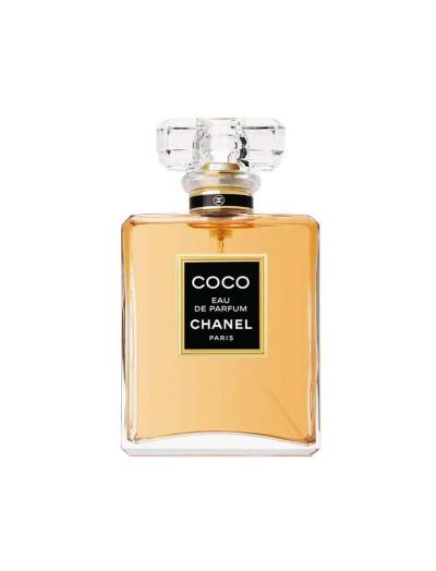 Chanel Coco Edp 100 ML Kadın Parfüm