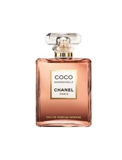 Chanel Coco Mademoiselle Intense Edp 100 ML Kadın Parfüm