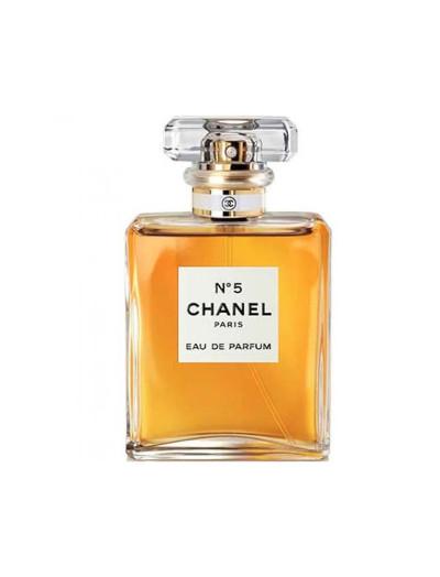 Chanel No 5 Chanel Edp 100 ML Kadın Parfüm
