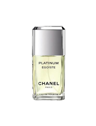 Chanel Platinum Egoiste Edt 100 ML Erkek Parfüm