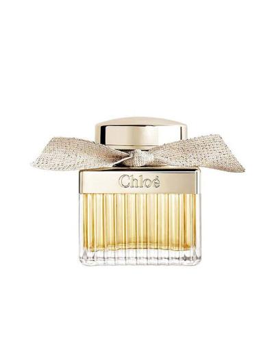 Chloe Edp 75 ML Kadın Parfüm