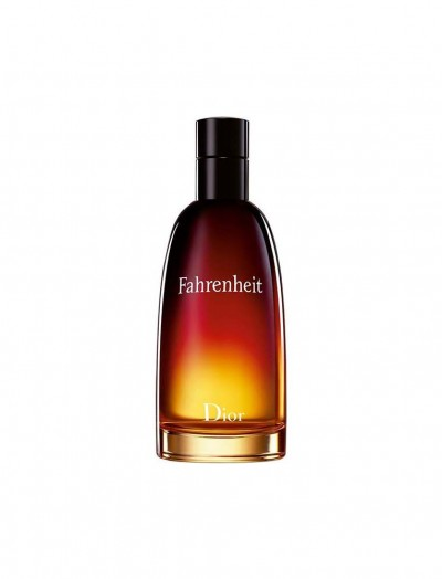 Christian Dior Fahrenheit Edp 75 ML Erkek Parfüm