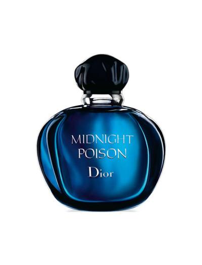 Christian Dior Midnight Poison Edp 100 ML Kadın Parfüm