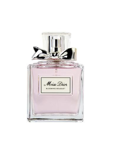 Christian Dior Miss Dior Cherie Blooming Bouquet Edt 100 ML Kadın Parfüm