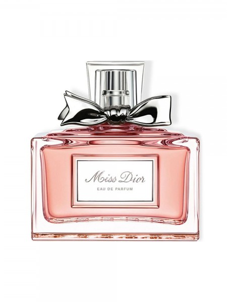 Christian Dior Miss Dior Cherie Edt 100 ML Kadın Parfüm