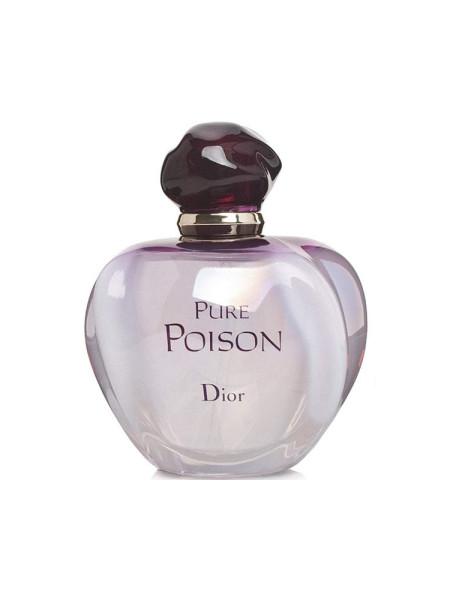 Christian Dior Pure Poison Edp 100 ML Kadın Parfüm
