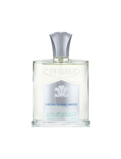 Creed Virgin Island Water Edp 120 ML Unisex Parfüm