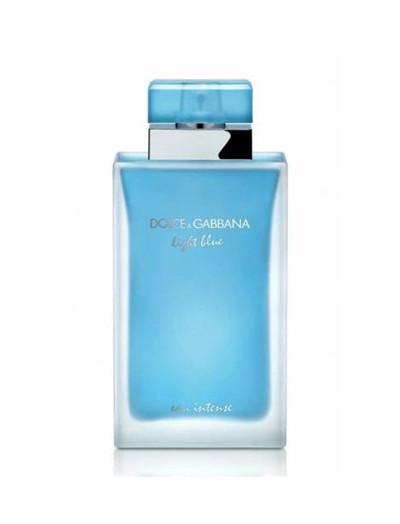 Dolce Gabbana 3 L'İmperatrice Edt 100 ML Kadın Parfüm