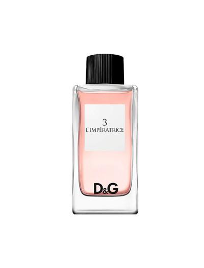 Dolce Gabbana Dolce Edp 100 ML Kadın Parfüm
