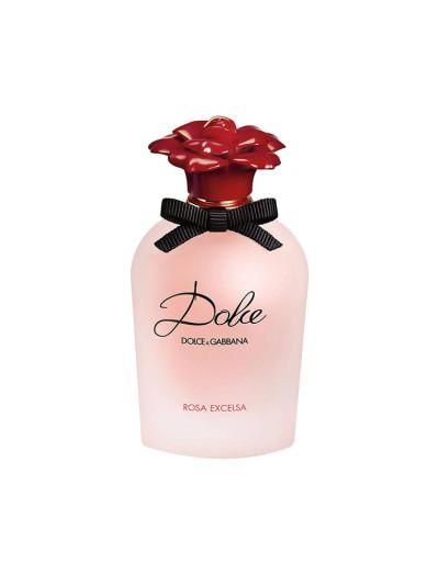 Dolce Gabbana Rosa Excelsa Edp 75 ML Kadın Parfüm