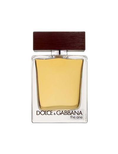 Dolce Gabbana The One Edt 100 ML Erkek Parfüm
