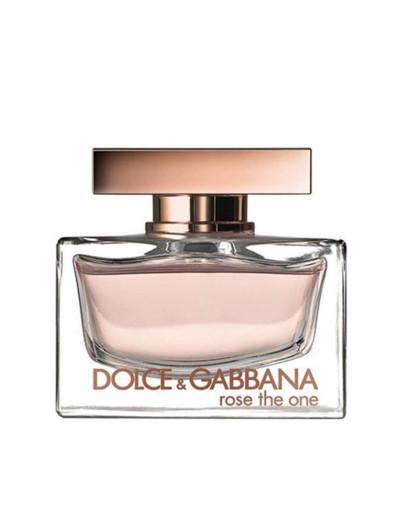 Dolce Gabbana The One Rose Edp 75 ML Kadın Parfüm