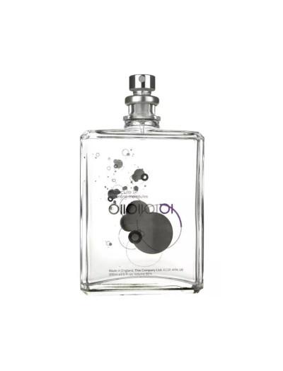 Escentric Molecules Escentrıc 01 Edp 100 ML Unisex Parfüm