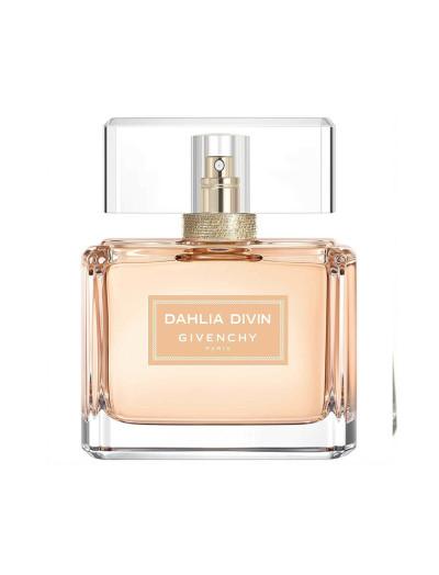 Givenchy Dahlia Divin Edp 75 ML Kadın Parfüm