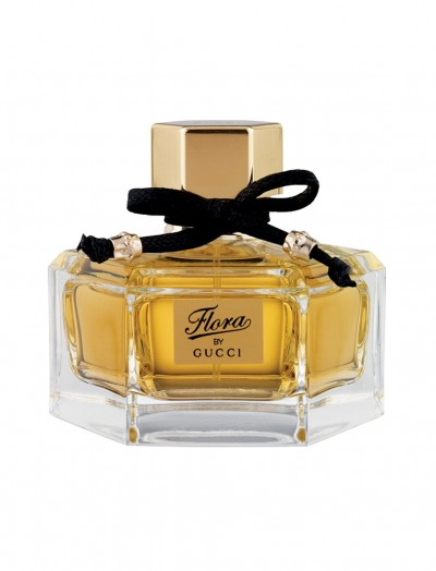 Gucci By Flora Edp 75 ML Kadın Parfüm