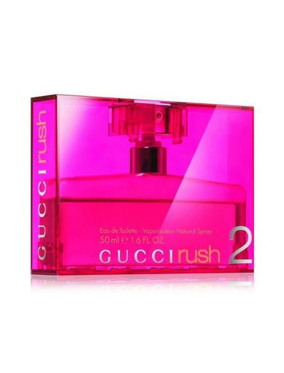 Gucci Rush 2 Edt 75 ML Kadın Parfüm